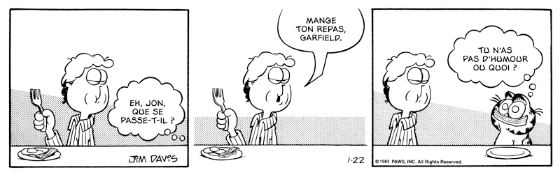 garfield_bacon_NB.jpg