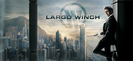 largo_winch_film.jpg