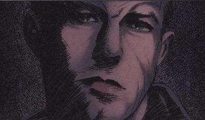 Critique de la bande dessinée Asthénie tome 1 par Pignault et ...