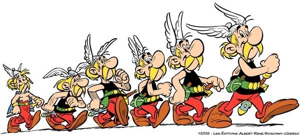 asterix_evolution_ok.jpg