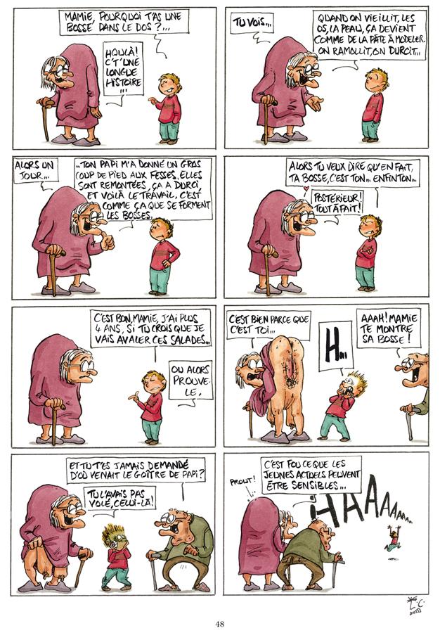 HA HA HA (en images) Monde_vieux_goitre
