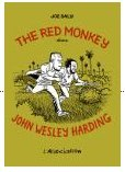 the-red-monkey-couv.jpg