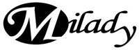Milady Milady_logo