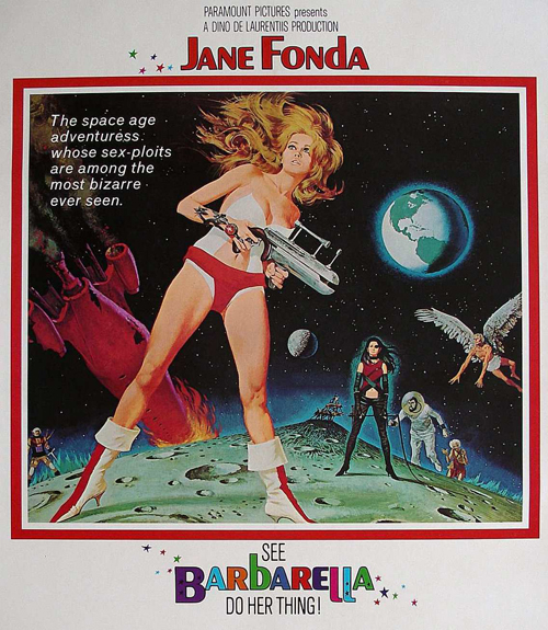 barbarella_film.jpg