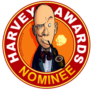 harvey_awards_logo.jpg