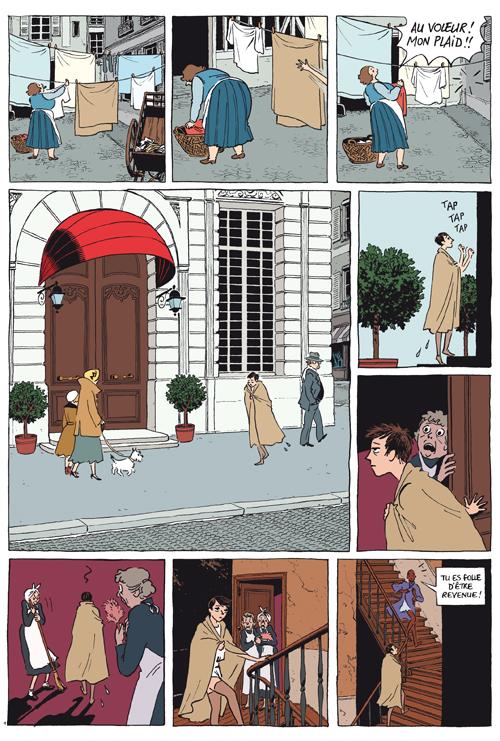 http://www.bodoi.info/wp-content/0907_images/S0928/miss_pas_touche4_pl1.jpg