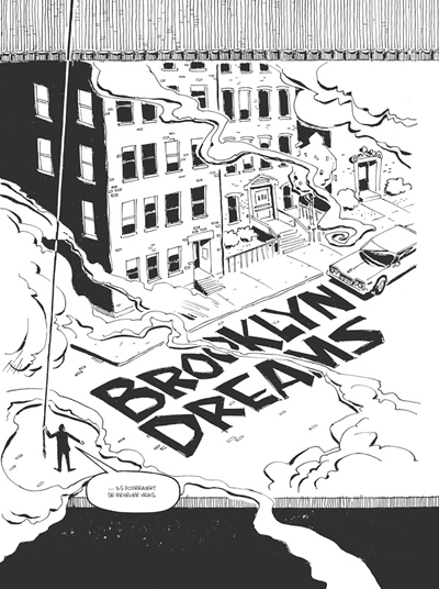 brooklyn_dreams_image2.jpg