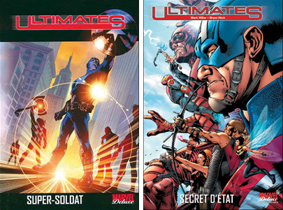 ultimates_couv.jpg