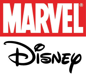 marvel_disney_image.jpg