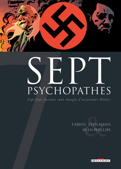 http://www.bodoi.info/wp-content/images/BD107/CRITIQUES/7_PSY/7_PSYCHOPATHES.jpg