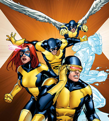 xmen_firstclass