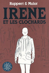 irene_et_les_clochards_couv