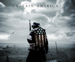 captain_america_news