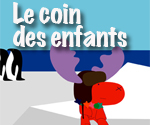 coin_enfants_news6