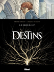 Destins #1-2-3 **