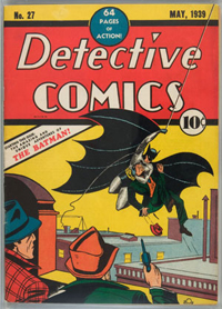detective_comics_batman