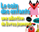coin_enfants_news7