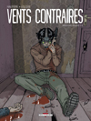 vents_contraires_couv
