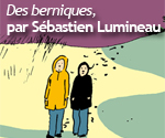 lumineau_news