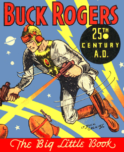 buck_rogers_image