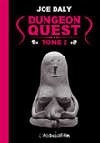 dungeon_quest2_couv