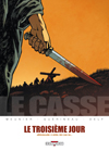 Le Casse &#8211; Le Troisime Jour ***