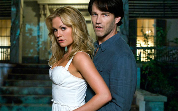 true_blood_2
