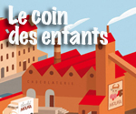 coin_enfants_news8
