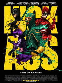 kick_ass_affiche0