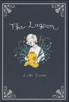 the_lagoon_couv2