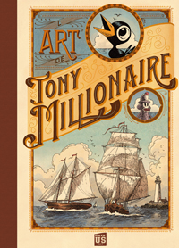 lart_de_tony_millionaire_couv