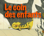 coin_enfants_news10