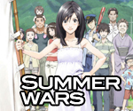 summer_wars_news