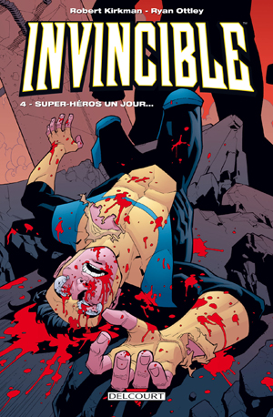 oeil_comics_invincible_couv