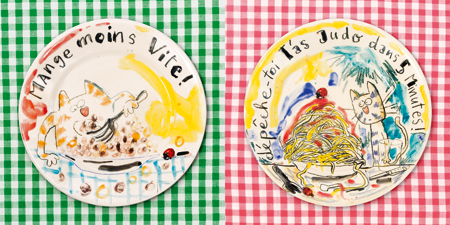 coin_enfants_table_image