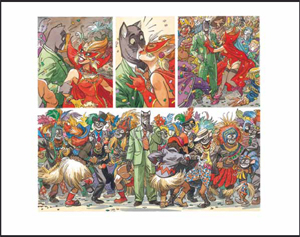 blacksad_tirages1