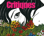 critiques_17septembre_news