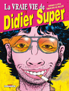 didier_super_couv_0