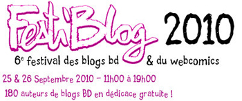 festiblog2010_image