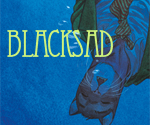 blacksad_news