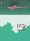 Chteau de sable ****