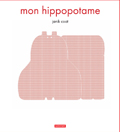 coin_enfants_hippo_couv
