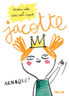coin_enfants_jacotte_couv