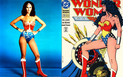wonder_woman_image