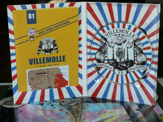 villemolle_dvd_image