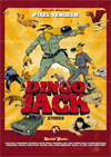 Dingo Jack Stories ***
