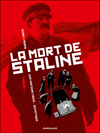 La Mort de Staline #1 ***