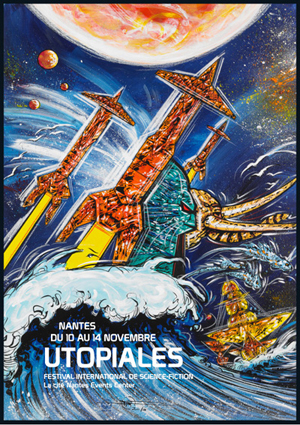 utopiales2010_affiche
