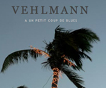 vehlmann_blues_news