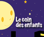 coin_enfants_news14